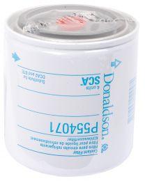 Filtro Refrigerante -