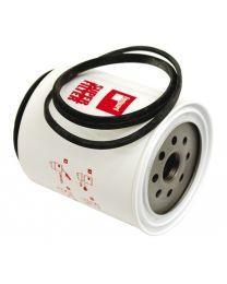 Filtro separador Combustivel Rosca FS1287