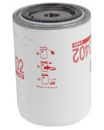 Filtro Oleo Rosca -