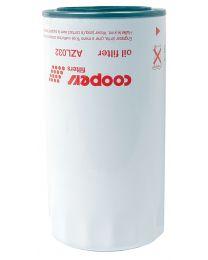 Filtro Oleo Rosca LF4054