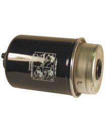Filtro separador Combustivel Rosca FS19861