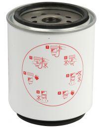 Filtro Combustível Rosca FS1287