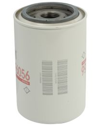 Filtro de hidraulico Rosca HF6056