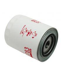 Filtro Oleo Rosca LF3783