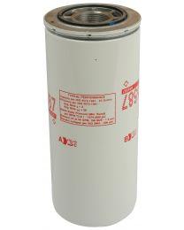 Filtro de hidraulico Rosca HF6587