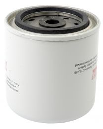 filtro de água Rosca WF2087