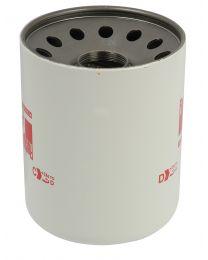 Filtro de hidraulico Rosca HF6132