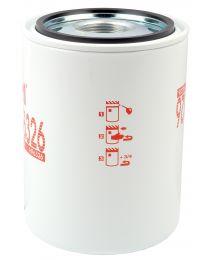 Filtro de hidraulico Rosca HF6326