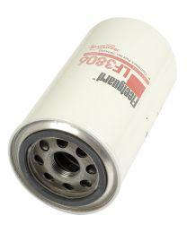 Filtro Oleo Rosca LF3806