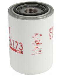 Filtro de hidraulico Rosca HF6173