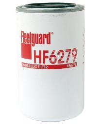 Filtro de hidraulico Rosca HF6279