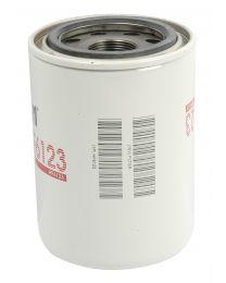 Filtro de hidraulico Rosca HF6123
