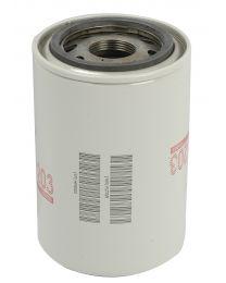 Filtro de hidraulico Rosca HF6203