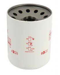 Filtro de hidraulico Rosca HF6131