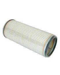 filtro ar interior AF907 -
