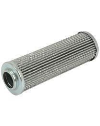 Filtro de hidraulico Elemento -