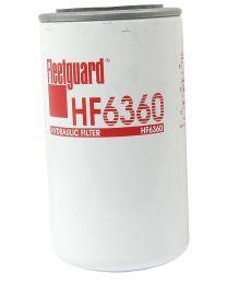 Filtro de hidraulico Rosca HF6360
