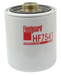 Filtro de hidraulico Rosca HF7541