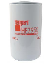 Filtro de hidraulico Rosca HF7950