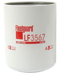 Filtro Oleo Rosca LF3567