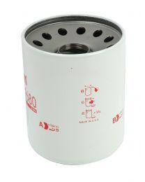 Filtro Oleo Rosca LF680