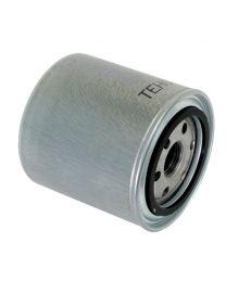 Filtro transmissão Rosca -