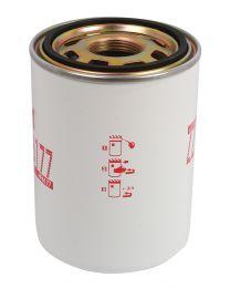 Filtro de hidraulico Rosca HF6177