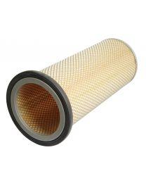 filtro ar interior AF820M -