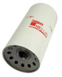 Filtro de hidraulico Rosca HF6140