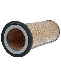 filtro ar interior AF490M -