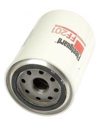 Filtro Combustível Rosca FF201