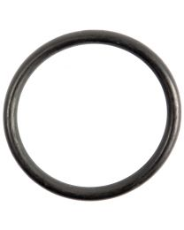 O-Ring 5 x 50mm - Pack 10