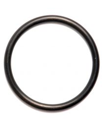O-Ring 5 x 55mm - Pack 10