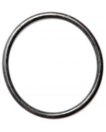 O-Ring 5 x 65mm - Pack 10