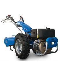 Motocultivador BCS 750 POWERSAFE (Manual) Motor KOHLER KD440V (11 CV / 8 KW)