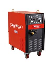 REDSTAR MULTIPULSE 315 COMPACT DOUBLE PULSE