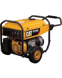 Gerador Gasolina Monofásico CAT RP2500