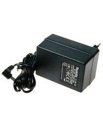Adaptador de corrente para DMR106 Makita SE00000101