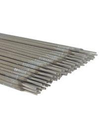 Eléctrodos SUPRADUR V 350 - 3.2mmx350 2,29Kg