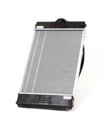 Radiador Perkins U45506580