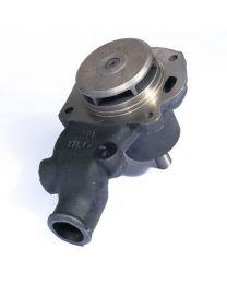 Bomba de água Perkins U5MW0104