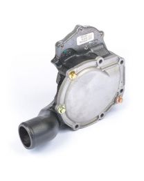 KIT,Bomba de água Perkins U5MW0208