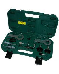 Kit comando motor (Fiat/Opel) Jonnesway AL010044