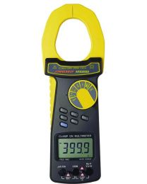 Pinça Amperimétrica Jonnesway AR020060