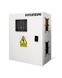Hyundai ATS1-100AM