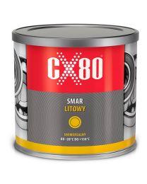 CX-80 Massa de Lítio 500g