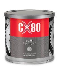 CX-80 Massa de Grafite 500g