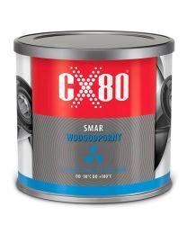 CX-80 Massa Resistente a Água 5kg