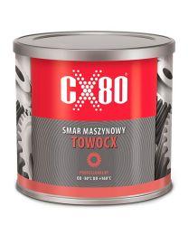 CX-80 Massa Lítico-Cálcica 500g