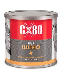 CX-80 Massa para Componentes Elétricos 500g